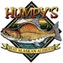 Humpy's Great Alaskan Alehouse - CLOSED