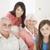 Responsive Home Health