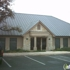 R David Fritsche Law Office