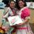 Jingles & Friends
