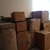 Same Day Moving and Storage