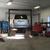 Hess Auto & Tire, Inc.