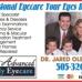Advanced Family Eyecare