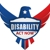Disability Act Now   Social Security Advocates