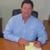 Farmers Insurance - Jeffrey Votaw