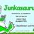 Junkasaurus