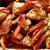 Price's Seafood