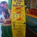 Hula Dog Hawaiian Hotdogs - CLOSED