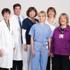 Lancaster General Health Women & Babies Hospital