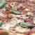 Maria's Pizzaria
