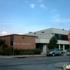 Fukui Mortuary, Inc.