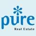 Progressive Urban Real Estate (PURE)