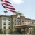 Holiday Inn Express & Suites CLEVELAND NORTHWEST