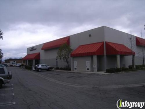Men's Wearhouse - Woodland Hills, CA