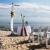 Faro Blanco Resort and Yacht Club