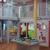 Utica Children's Museum