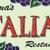 Mama's Italian Family Restaurant