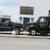 West York Truck & Auto Body