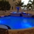 Pool Pros Inc