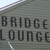 Bridge Lounge