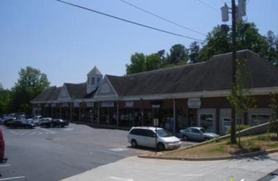 Panaderia Salvadorena Antonio Inc - Norcross, GA