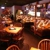 Toby Keiths I Love This Bar & Grill