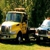 Jessee Towing