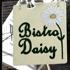 Bistro Daisy