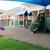 Tomorrow's Hope Montessori School