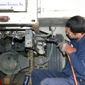 Isuzu Diesel Trucks by Monarch Truck Center - San Jose, CA