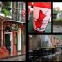 Pat O'Brien's Courtyard Restaurant