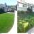 Rogers Landscape and Handiwork