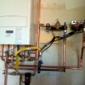 Griffith Mechanical - Rio Rancho, NM