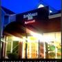Residence Inn Sacramento Airport Natomas