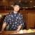 Hong Kong Gourmet Buffet