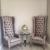 CR Custom Upholstery