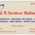 R & R SERVICES UNLIMITED