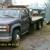 Hobbs Auto Salvage & Sales