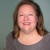 Alice Bower, Attorney at Law