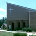 Greater Providence Baptist Church