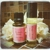 Creator's Embrace 100% Pure Essential Oils Online