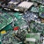 TechUsed Computer Recycling & Asset Recovery