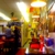 Mike's Chicago Dog Haus