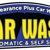 Appearance Plus Car Wash