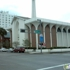 First United Methodist Church-Downtown Tampa - CLOSED