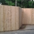 Try Best Fence Contractors