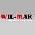 Wil-Mar Hydraulics & Machine Inc.