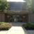 D.E. Bauer & Associates, P.C.