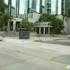 Law Office of Ramon de la Cabada P.A.