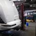 Oriskany Garage Tire & Auto Service Inc
